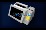CompuFlo Epidural Instrument Introduction