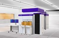 KLA Introduces Breakthrough Electron-Beam Defect Inspection System