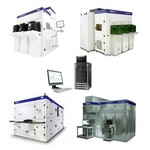 KLA-Tencor Introduces Five Patterning Control Systems for Sub-7nm IC Manufacturing