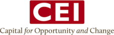 CEI Ventures