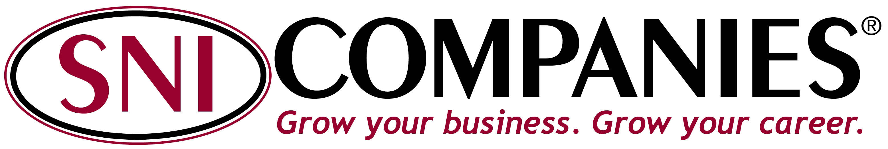 SNI Companies