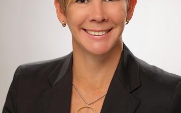 Wendy Kaufman - CFO thumbnail