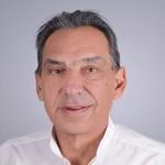 Jean-Pierre Sommadossi, Ph.D.