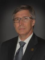 William K. Nix