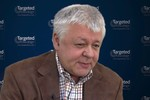 A Phase III Trial Evaluating Iomab-B Prior to HCT in Relapsed/Refractory AML