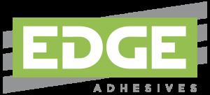 Edge Adhesives Holdings, Inc. Logo