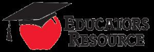 Educators Resource, Inc. Logo