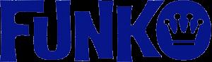 Funko Acquisition Holdings, LLC Logo