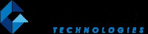 Galaxy Tool Holding Corporation Logo