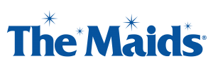 The Maids International, LLC Logo