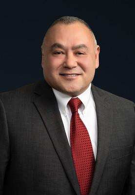 Jason J. Doornik