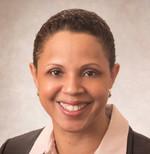 Elizabeth Garner, MD, MPH