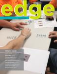 Harper Newsletter - July 2018 Issue