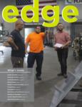 Harper Newsletter September 2018 Issue