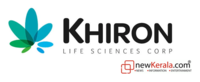 Dixie Brands and Khiron Life Sciences to bring more than 100 market-proven products to the Latin American cannabis market