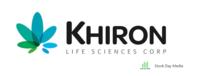 President Chris Naprawa of Khiron - Update