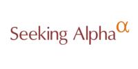 KHRNF: Wainwright likes AMAG Pharma in premarket analyst action