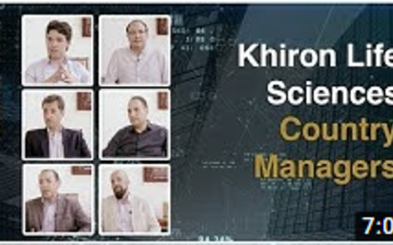 Khiron Country Managers Introduction thumbnail