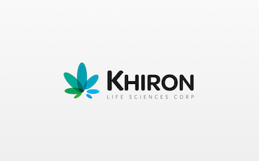 Khiron Life Sciences Corp.