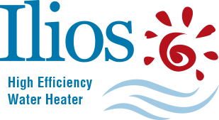 "Ilios Air-Source ""Split System"" Heat Pump"