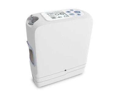 Inogen One G5® product image