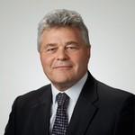 Andrew M. Rooke