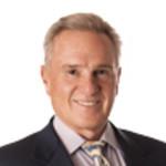 Gary A. Lyons