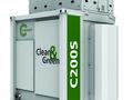 C200S / C600S / C800S / C1000S产品图像