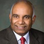 Anil Mankar