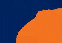 ContraFect Corporation