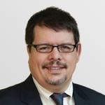 Yves Ribeill, Ph.D.
