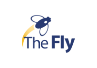 MediPharm CEO talks Latin America strategy in Fly exclusive interview