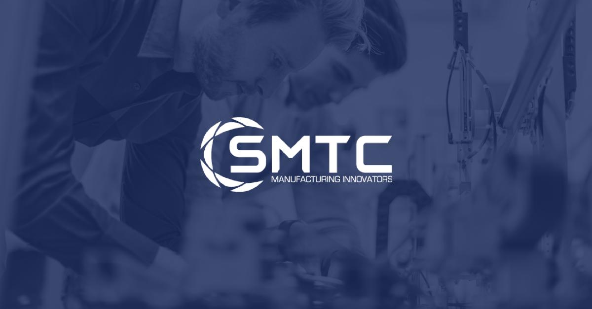 SMTC Corporation (SMTX)