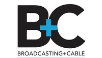 Rob Gronkowski Joins 'Shaq's Garage' on Kartoon Channel