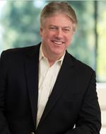 Jeffrey F. Biunno, CPA, MBA