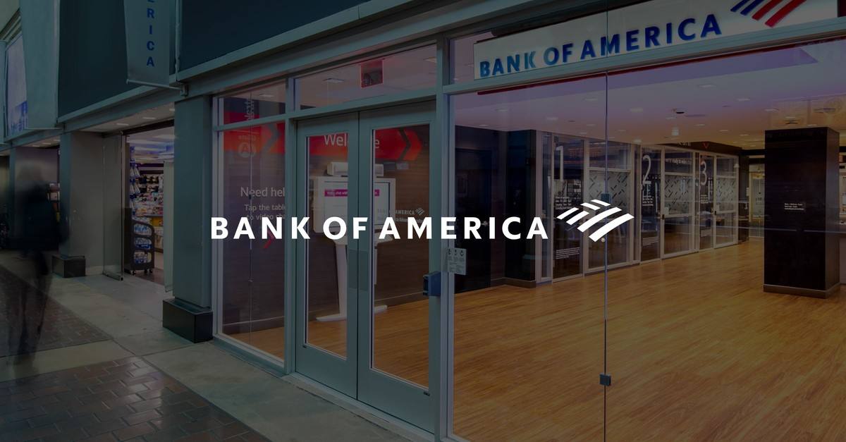 Investor Relations :: Bank of America Corporation (BAC)