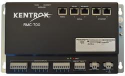 RMC-700