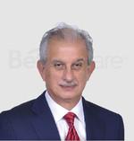 Jose De Jesus Valdez