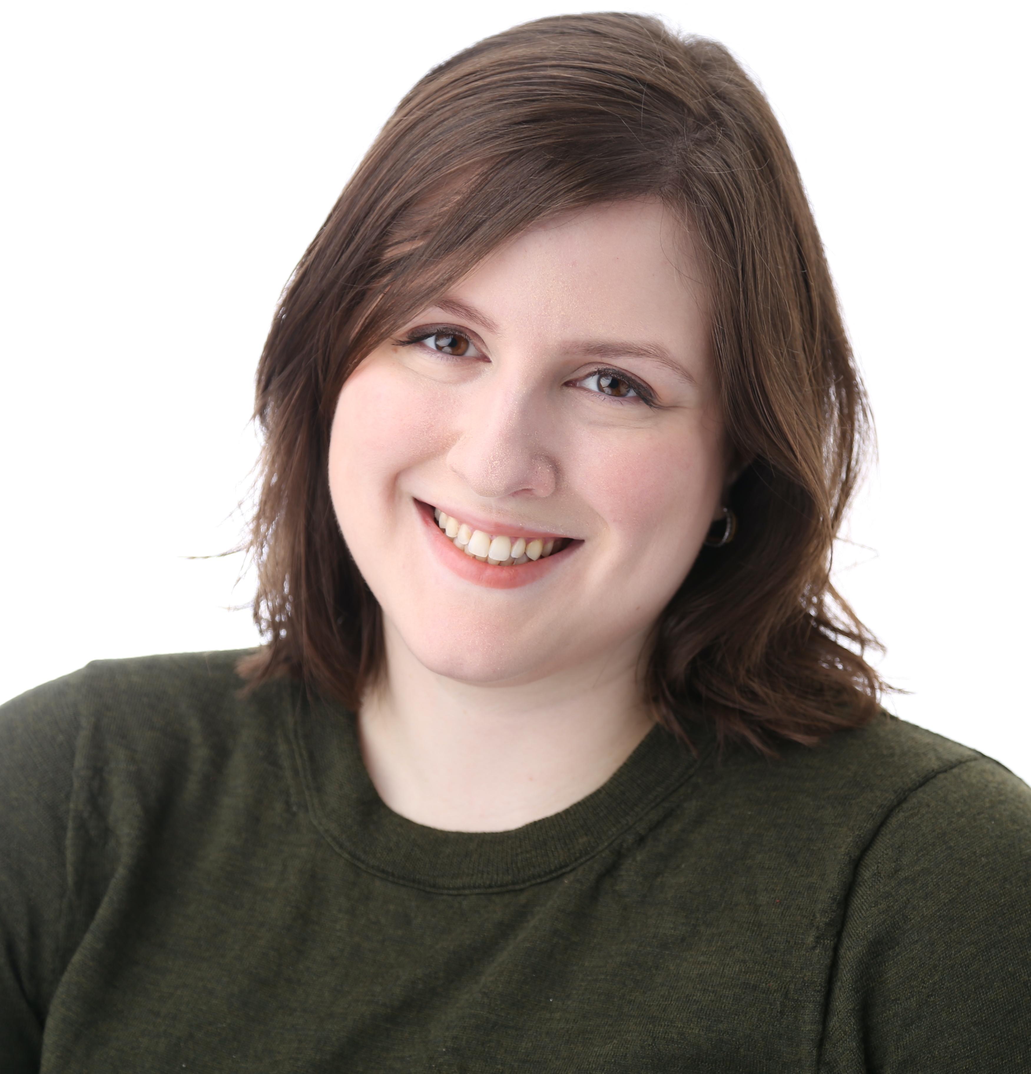 Sarah Friedhoff