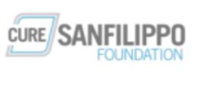 The Cure Sanfilippo Foundation