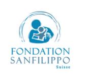 Fondation Sanfilippo Suisse