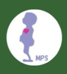 MPS Japan