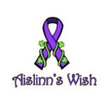 Aislinn's Wish
