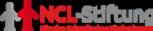 NCL-Stifftung