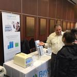 NYU School of Medicine: Bronchiectasis and Non-Tuberculous Mycobacteria Symposium