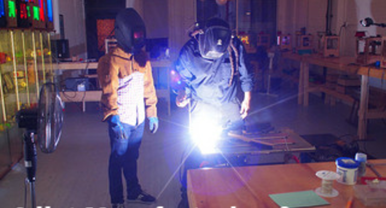 3 Hot Manufacturing Careers