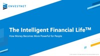 The Intelligent Financial Life: How Money Becomes More Powerful for People