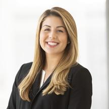 Brianna Grieco