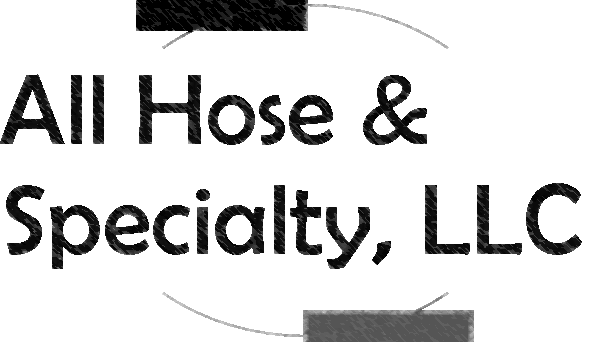 All Hose & Specialty
