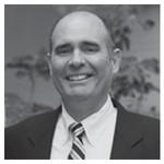 David N. Keys